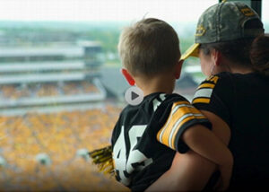 Hope, Health and the Hawkeyes