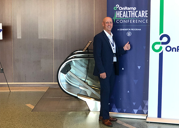 OnRamp-Healthcare-Conference-2019